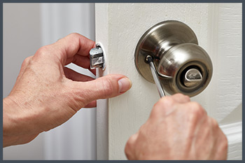 Hampden MD Locksmith Store, Baltimore, MD 410-220-0240